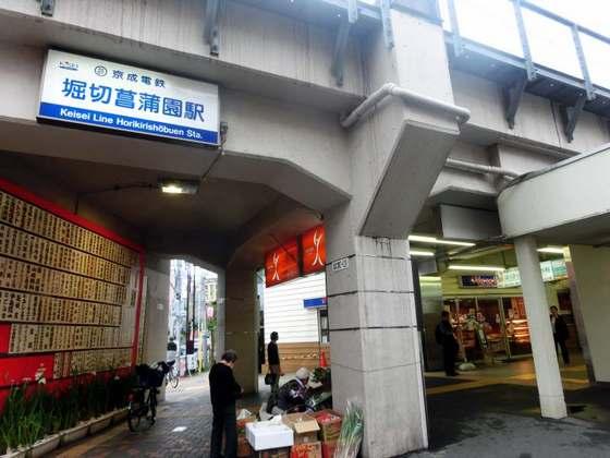 1.DSC_2731(堀切菖蒲園駅).jpg