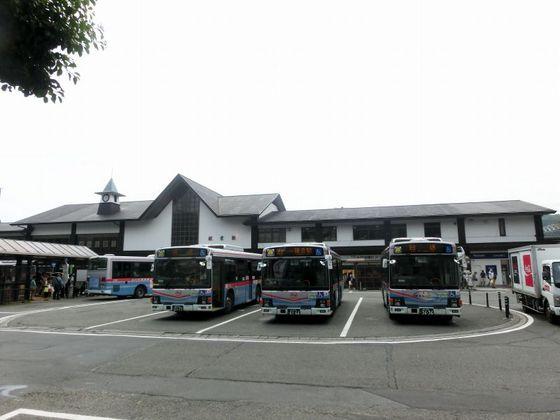 1.JPG_4647(鎌倉駅).jpg