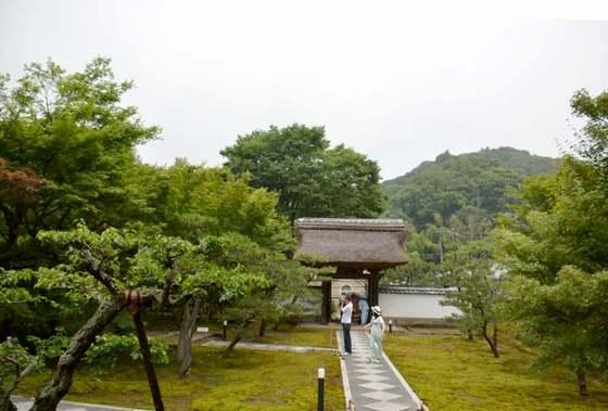 JPG_4493(山門).jpg